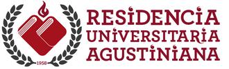 Residencia Universitaria Agustiniana - Residencia universitaria mixta en Salamanca, junto a facultad Psicología, Bellas Artes,  conservatorio superior de música. Excelente relación calidad precio.
