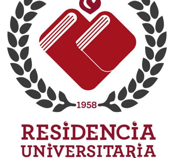 Asamblea Informativa – Nuevos Residentes – Curso 2016-2017