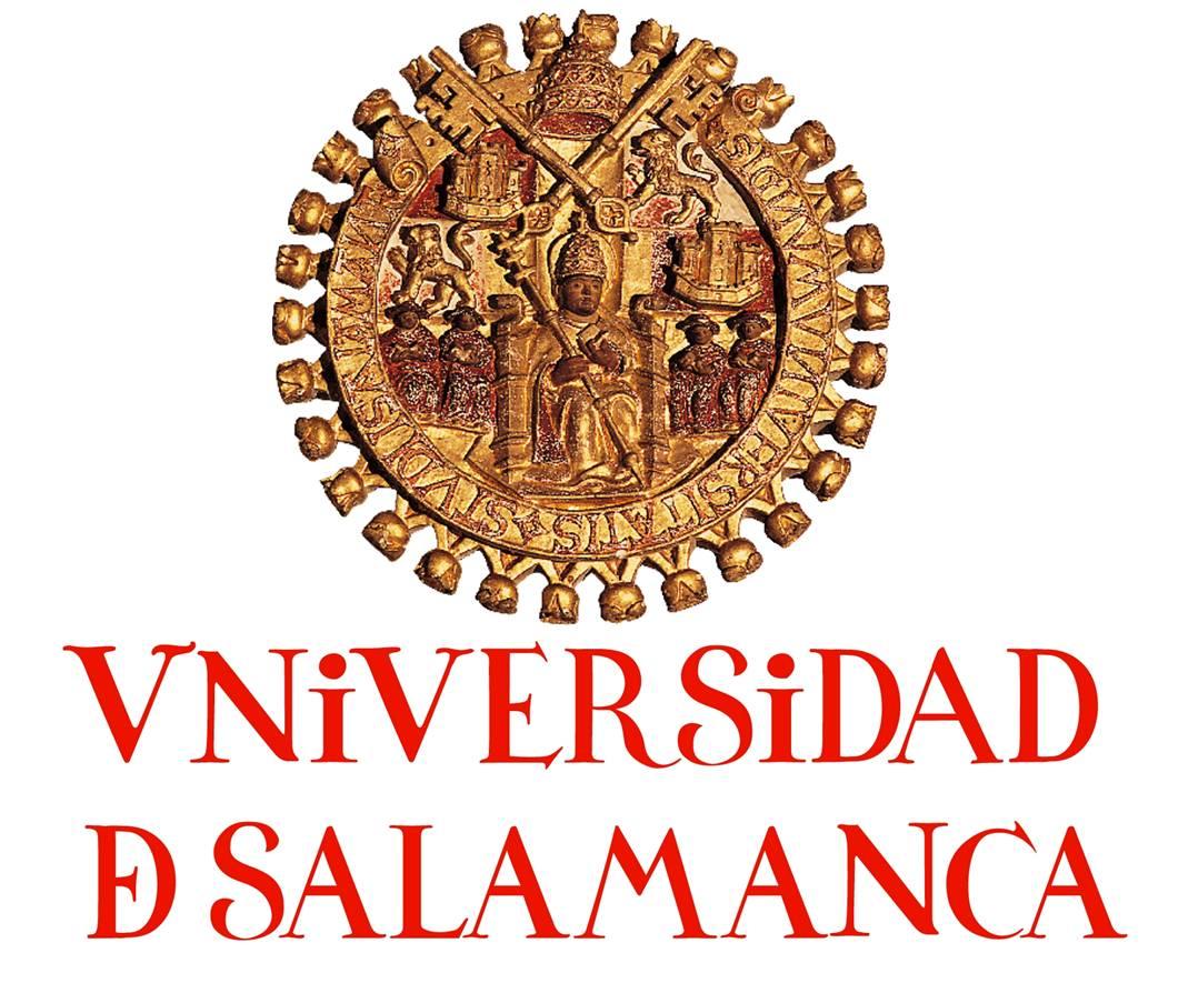 Logo-USAL - Residencia Universitaria Agustiniana